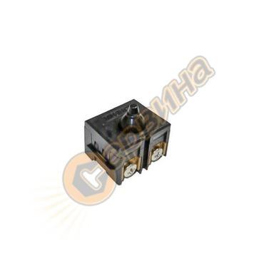 Прекъсвач за ъглошлайф DeWalt N396008 - DWE4202, DWE4203, DW