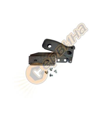 Прекъсвач за ъглошлайф DeWalt N035342 - D28490, D28491, D284