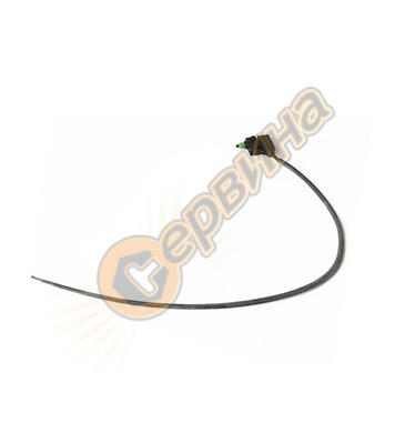 Прекъсвач микро за перфоратор DeWalt N019533 - D25012K, D250