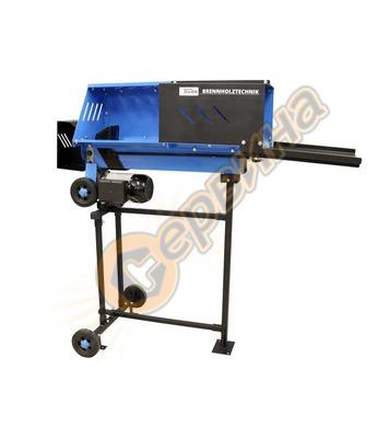 Машина за цепене на дърва Gude GHS 500  6.5T  02048