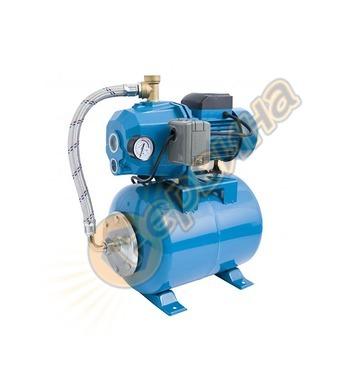 Хидрофор Aquatic Elefant AUTODP255 1632 - 1150W 50л/мин