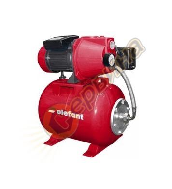 Хидрофор с пресостат Aquatic Elefant AUTOJET80S 683 - 1000W
