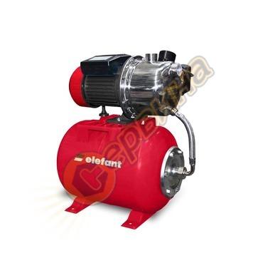 Хидрофор Aquatic Elefant AUTOJS80 684 - 1000W 50л/мин