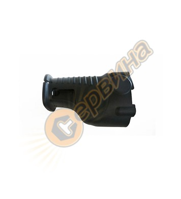 Протектор за саблен трион DeWalt 906966 - DW310
