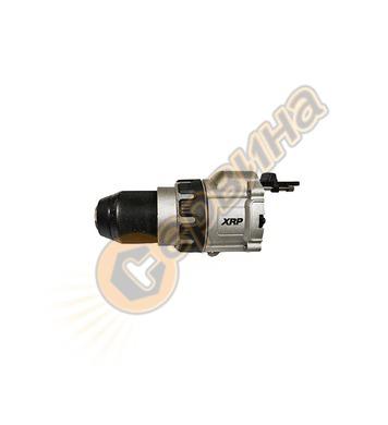 Редуктор-съединител за винтоверт DeWalt N470352 - DCD991, DC