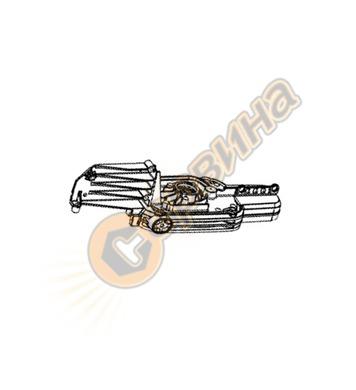 Редуктор за саблен трион DeWalt N558736 - DCS396, DCS397, DC