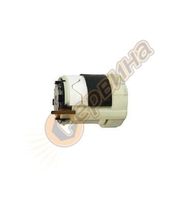 Редуктор-съединител за винтоверт DeWalt 583013-00 - DC980K,