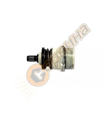 Редуктор-съединител за винтоверт DeWalt N383058 - DCD710