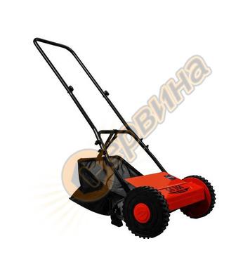 Косачка за трева механична Gude  GS 350 E 95116
