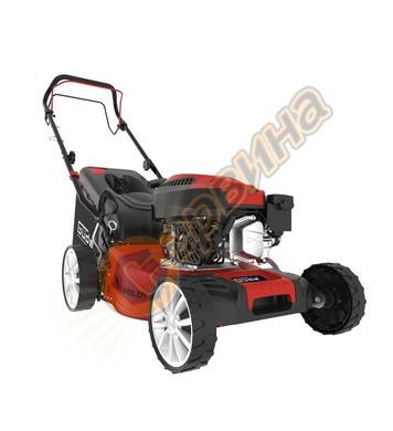 Косачка за трева моторна Gude 413.2 R  95423