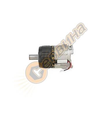 Редуктор-съединител за винтоверт DeWalt N383065 - DCF610