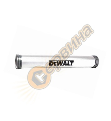 Резервоар за пистолет за силикон DeWalt N460108-00 - DCE580D
