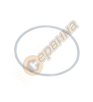 Ремък за виброшлайф DeWalt N430442 - DWE6423