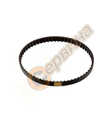 Ремък за лентов шлайф DeWalt 848530 - DWP352VS