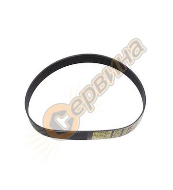 Ремък за настолен циркуляр DeWalt N453995 - D27105, D27107,