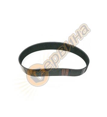Ремък за настолен циркуляр DeWalt N356519 - DW717XPS