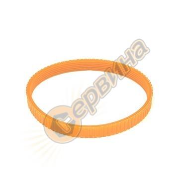 Ремък за настолен щрайхмус DeWalt 285968-00 - DW733