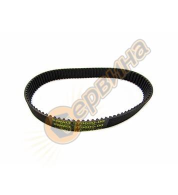 Ремък за електрическо ренде DeWalt 579600-00 - D26500, D2650