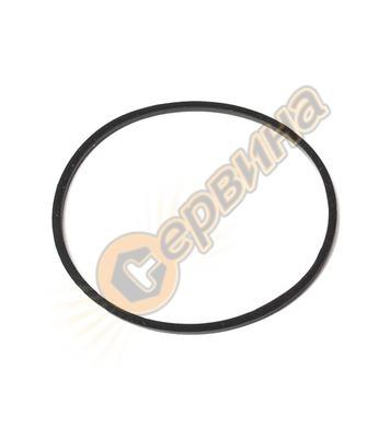 Ремък за ротационен лазер DeWalt 1004736-66 - DCE079D1R