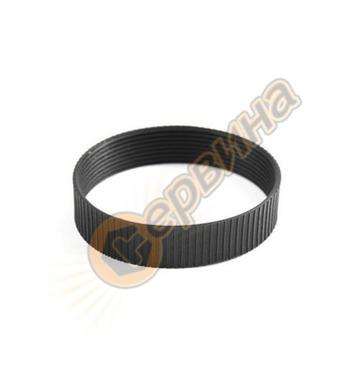 Ремък за циркуляр DeWalt 760215-00 - DW701, DW707, PS274E