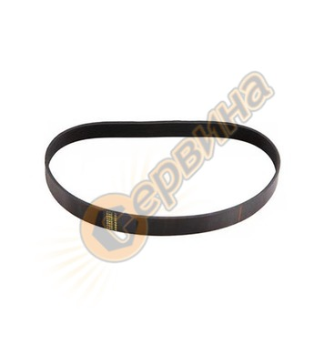 Ремък за циркуляр DeWalt 153555-00 - DW706, DW708, DW716, DW