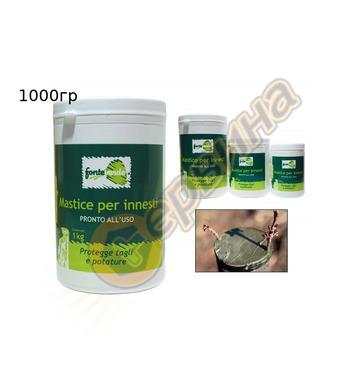 Овощарска смазка за присадки Artitec Fonte Verde 1000гр AR-M