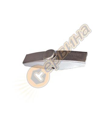 Ръкохватка за отрезна машина DeWalt 383252-00 - D28715, DW87