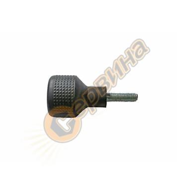 Ръкохватка за настолен циркуляр DeWalt 145439-09 - DW704, DW