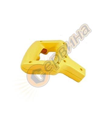Ръкохватка за настолен циркуляр DeWalt 153755-01 - DW708