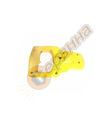 Ръкохватка за настолен циркуляр DeWalt 397179-01 - DW712