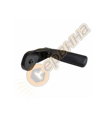 Ръкохватка за настолен щрайхмус DeWalt 285985-00 - DW733