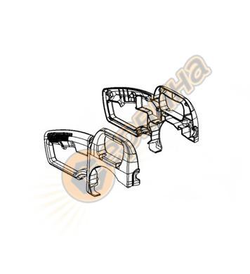 Ръкохватка за отрезна машина DeWalt N112091 - D28710