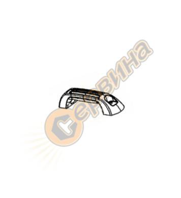 Ръкохватка за отрезна машина DeWalt N085960 - D28710