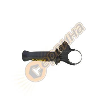 Ръкохватка за перфоратор DeWalt N413662 - D25333K, D25334K,