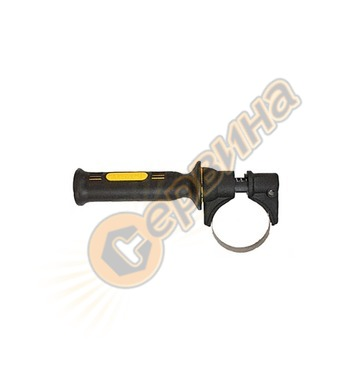 Ръкохватка за перфоратор DeWalt N112156 - DCH143, DCH213, DC