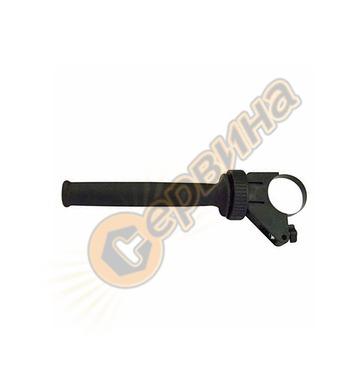 Ръкохватка за перфоратор DeWalt N021271 - D25500K, D25600K