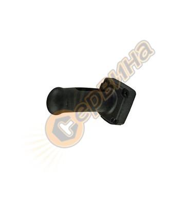 Ръкохватка за къртач DeWalt N167282 - D25980, D25981