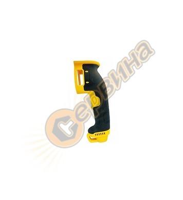 Ръкохватка за перфоратор DeWalt N418013 - D25133K, D25134K,