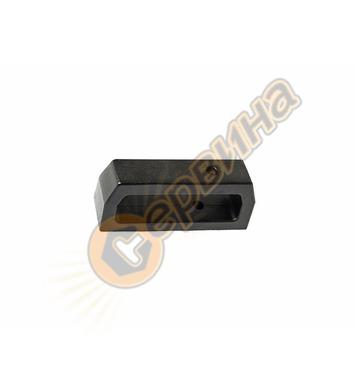 Ръкохватка за стойка за бормашина DeWalt 1002980-00 - D21583