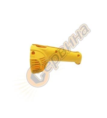 Ръкохватка за ъглошлайф DeWalt 395185-00 - D28400, D28401, D