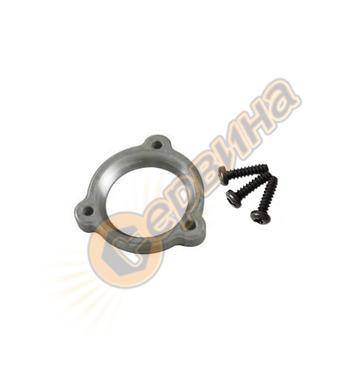 Сервизен комплект за ексцентършлайф DeWalt 286181-00 - DW421