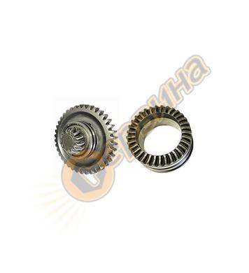 Съединител комплект за перфоратор DeWalt 496440-00 - D25500K