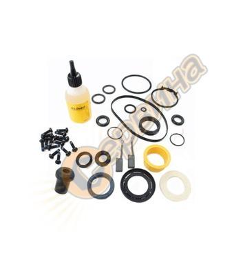 Сервизен комплект за перфоратор DeWalt N095941 - N080636 D25