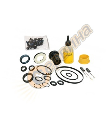 Сервизен комплект за перфоратор DeWalt N095940 - N080634 D25
