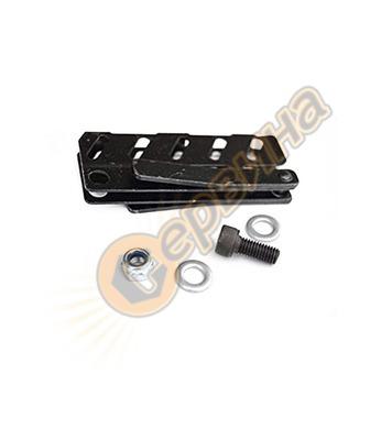 Сервизен комплект за саблен трион DeWalt 325824-49 - DW393