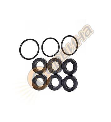 Сервизен комплект за водоструйка DeWalt 1004744-26 - DXPW001