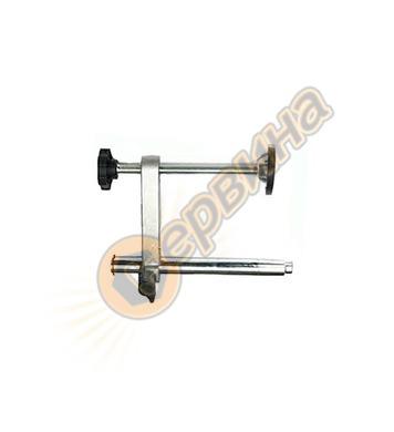 Стяга за настолен циркуляр DeWalt 630065-00 - D27105, D27107