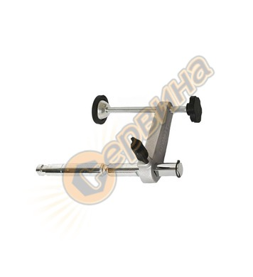 Стяга за настолен циркуляр DeWalt N165958 - D27111, D27112,