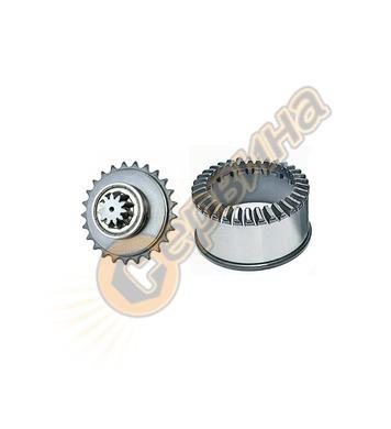 Съединител комплект за перфоратор DeWalt N551770 - D25501K,