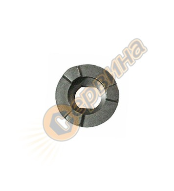 Съединител за винтоверт DeWalt 603478-00 - DW263, DW264, DW2